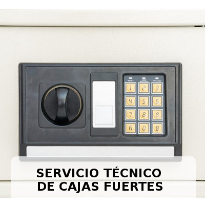 Cerrajeros Palma de Mallorca