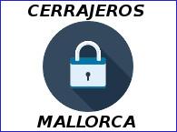Cerrajeros en Palma de Mallorca